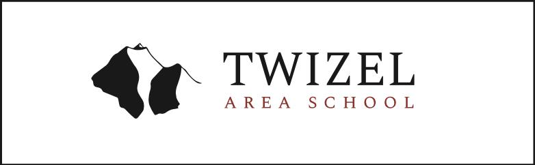 TwizelAreaSchool